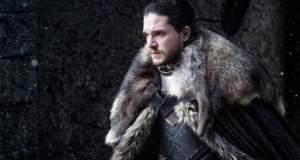 Όλα όσα πρέπει να ξέρετε για τον 7ο κύκλο του Game of Thrones!