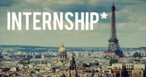 Το Ίδρυμα Μποδοσάκη επιχορηγεί 8 θέσεις πρακτικής στη Γαλλία