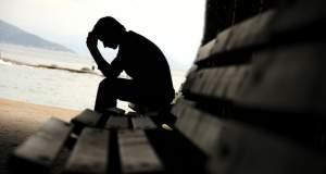 Τι είναι η κατάθλιψη; [ΒΙΝΤΕΟ]