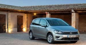 Volkswagen: παράταση εγγύησης για τα «πειραγμένα» diesel, αντί αποζημίωσης