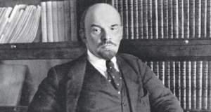 Η επίκαιρη επαναστατική διάνοια του Λένιν