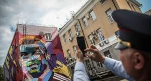 Το σίριαλ των εκατομμυρίων δολαρίων γύρω από τον Κριστιάνο Ρονάλντο