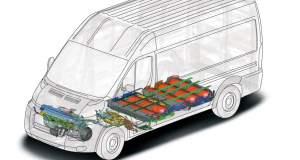 Φυσικό αέριο και αυτοκίνητο: 2 δις ευρώ εξοικονόμησαν οι Ιταλοί