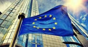 Η Ευρώπη αλλάζει δέρμα