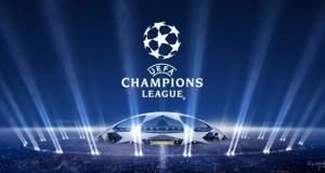 Ο Παναθηναϊκός κορυφαία ελληνική ομάδα στην Ευρώπη σύμφωνα με την UEFA