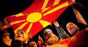 Πώς να κλείσουμε το θέμα της ΠΓΔΜ αν δεν παραδεχτούμε πώς άνοιξε!