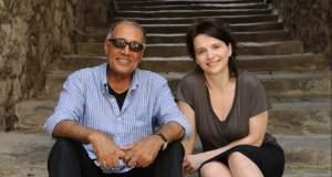 Ταινιόραμα - 7η εβδομάδα προβολών: Από τον Αμπάς Κιαροστάμι μέχρι τον Ρομπέρτο Μπενίνι