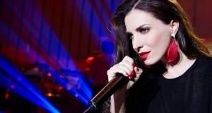 Η Φωτεινή Δάρρα στο Tvxs.gr: Η μουσική δεν χωρίζεται σε κατηγορίες