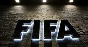 Έρευνα της FIFA στην εθνική Ρωσίας για ντόπινγκ στο Μουντιάλ της Βραζιλίας