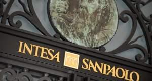 Η εκκαθάριση δύο ιταλικών τραπεζών διχάζει την Ευρώπη