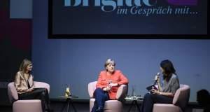 Ο γάμος ομοφυλόφιλων στη Γερμανία και οι υπεκφυγές της Μέρκελ