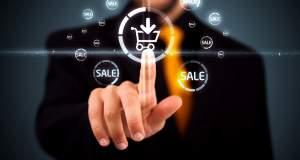 Ο μεγάλος πόλεμος του Online Shopping