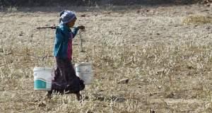 Κλιματική αλλαγή: Ο πλανήτης μας δεν θα αντέχει για πάντα προειδοποιούν οι επιστήμονες