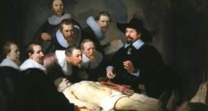 Οι Ευρωπαίοι του 16ου αιώνα και ο «θεραπευτικός κανιβαλισμός»