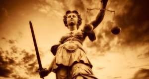Η μυωπία της Δικαιοσύνης και των ανεξάρτητων αρχών