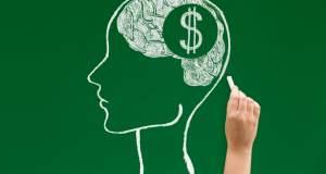 Τι προκαλεί το χρήμα στην υγεία μας; [ΒΙΝΤΕΟ]