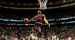 Το αμερικανικό όνειρο και ο μύθος του NBA