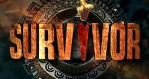 24 εκ. ευρώ τα έσοδα από το Survivor