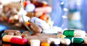 Τα παιχνίδια των φαρμακοβιομηχανιών με τις τιμές των φαρμάκων