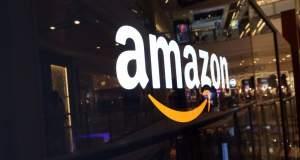 Πως η Amazon πέταξε το δικό της Facebook στα σκουπίδια