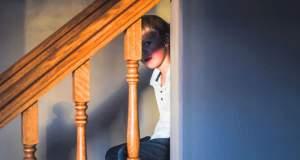 Πειθαρχία και Παιδί: Που είναι τα όρια των γονέων;
