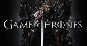 Τα μυστικά της επιτυχίας του Game of Thrones