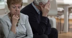 Υπάρχουν «ιδανικές» διαφορές ηλικίας για έναν «πετυχημένο γάμο»;