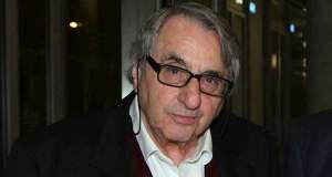Κηδεύτηκε ο «πεπεισμένος ρομαντικός» Κώστας Μουρσελάς