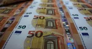 Μείωση του ELA κατά 1,1 δισ. ευρώ