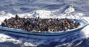 Ουγγαρία - Ιταλία: «Κλείστε τα λιμάνια στους μετανάστες», «Δεν δεχόμαστε μαθήματα»