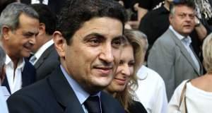 Θανάτωση αδέσποτων σκυλιών ζητά ο βουλευτής της Ν.Δ. Αυγενάκης;
