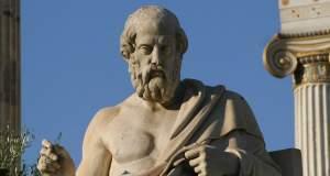Μια σύνοψη στον πολιτικό του Πλάτωνα