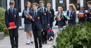 Ρεκόρ αποβολών για ναρκωτικά και αλκοόλ στα βρετανικά σχολειά