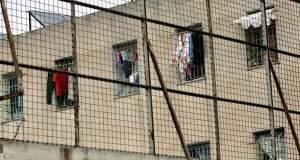 Κατεδαφίζονται οι γυναικείες φυλακές Κορυδαλλού - Μέρος τους θα γίνει πάρκο