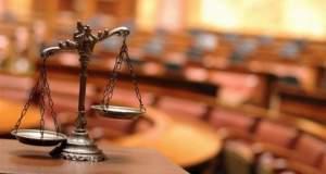«Αυτοπεριορισμό και αυτοσυγκράτηση» συνιστά η Ένωση Διοικητικών Δικαστών