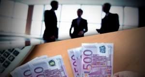 Μέχρι τέλος του έτους οι πρώτες αναδιαρθρώσεις χρεών μέσω εξωδικαστικού μηχανισμού