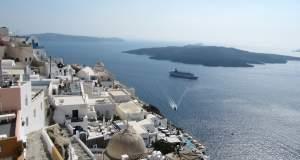 Έσπασε κοντέρ η ζήτηση για τους ελληνικούς προορισμούς