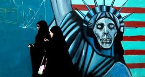 Απόρρητα έγγραφα: Πως η CIA έστησε το πραξικόπημα στο Ιράν [Ντοκουμέντα]