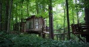 Αυτό είναι το δημοφιλέστερο σπίτι του Airbnb [ΒΙΝΤΕΟ]