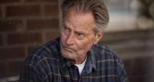Πέθανε ο βραβευμένος με Πούλιτζερ θεατρικός συγγραφέας και ηθοποιός Σαμ Σέπαρντ