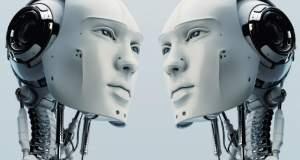 Ρομπότ άρχισαν να επικοινωνούν σε δική τους γλώσσα κατά τη διάρκεια πειράματος τεχνητής νοημοσύνης