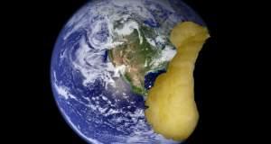 Από σήμερα, 2 Αυγούστου, η ανθρωπότητα ζει με «πίστωση» από τον πλανήτη