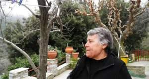 Εξαφανίζεται η μοναδική σφυριχτή γλώσσα της Ελλάδας