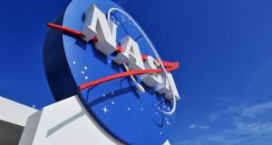 Η NASA ψάχνει «υπεύθυνο πλανητικής προστασίας», μισθός ικανοποιητικός