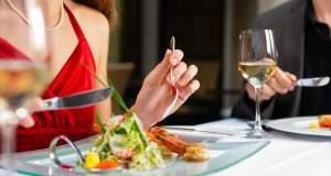 Τα δικαιώματα μας σε ταβέρνες και εστιατόρια