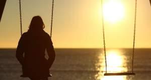 Η μοναξιά οδηγεί σε πρόωρο θάνατο
