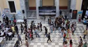 Που βρίσκονται τα ελληνικά πανεπιστήμια στην παγκόσμια κατάταξη αξιολόγησης