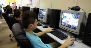 Τα πολλά βιντεοπαιγνίδια δράσης «τρώνε» τον εγκέφαλο