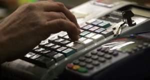 Τα ιδεολογικά της φοροδιαφυγής