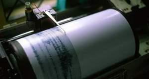 Σεισμός 4,9 Ρίχτερ στη Μήλο